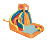 Bestway 53301 Aquapark Turo Splash Water Zone
